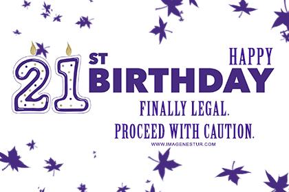 21st-birthday-captions