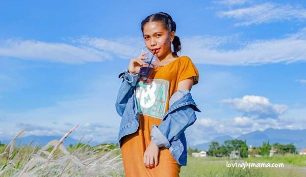 summer modeling workshop for kids - SAS Entertainment - Bacolod mommy blogger - Bacolod blogger - Mair