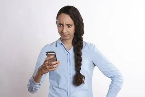 Aplikasi Penyadap SMS Tanpa Harus Menginstal di Ponsel Target