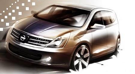 mega-birojasa-Tip dan Trik Membeli kendaraan Seken / Bekas Pakai