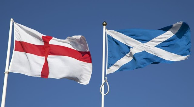 İngiltere ve İskoçya Arasındaki En Belirgin Farklar