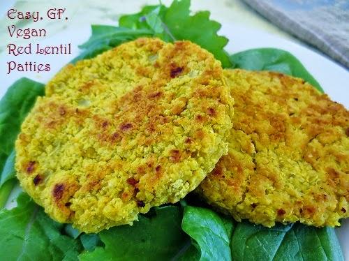 http://poorandglutenfree.blogspot.ca/2014/09/easy-vegan-gluten-free-red-lentil.html