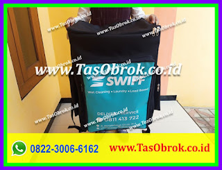 penjualan Grosir Box Fiberglass Delivery Bengkulu, Grosir Box Delivery Fiberglass Bengkulu, Grosir Box Fiber Motor Bengkulu - 0822-3006-6162