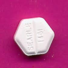 obat cytotec