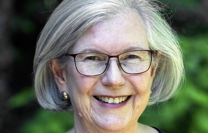 Women in Health: It's all in the genes for Prof Michèle Ramsay