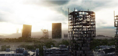 Q 19. Who is the mayor of the city where Naughty Dog is based? Type your answer in below!
