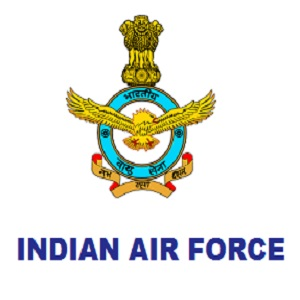 Indian Air Force Recruitment 2018 - Vacancies for Airmen Group X and Y