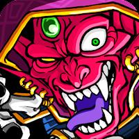 Dragon Poker Mod Apk