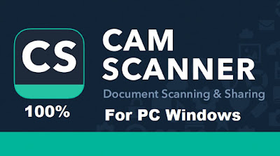 Canscanner on PC Windows