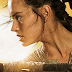 Daisy Ridley promete conclusão brilhante pra saga Skywalker