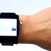 شاهد..تقنية جديدة تحول بشرتك إلى شاشة تعمل باللمس SkinTrack