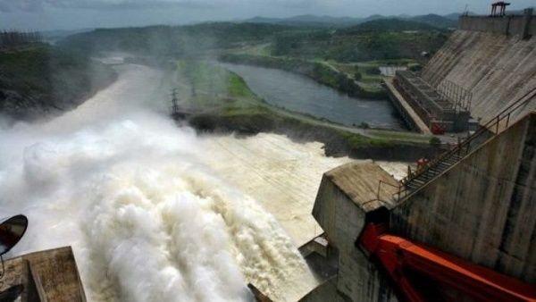 Gobierno venezolano denuncia nuevo ataque al sistema eléctrico