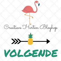 http://www.destempelolifant.nl/creatieve-harten-bloghop-vakantie/