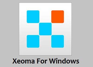 Xeoma-for-windows