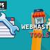 Super URL Generator Webmaster Tools Online Terlengkap