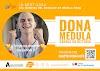 ES NOTICIA. El Ayuntamiento de Alcalá se suma a la campaña con motivo del Día Mundial del Donante de Médula Ósea