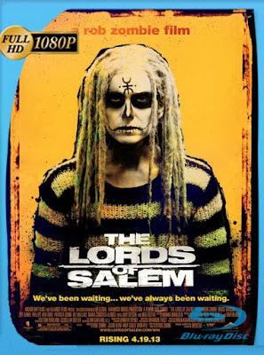 Los Señores de Salem (2012)HD[1080P]latino[GoogleDrive] DizonHD