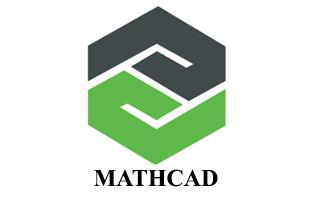 Download MathCad V14 Full Version