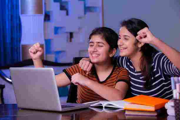 CTET Results CBSE Website Show