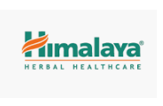 Himalaya Pet Care Coupons & Offers - Upto 12% OFF in Pet Care Products