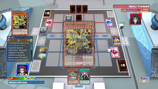 Yu-Gi-Oh-Legacy-of-the-Duelist-Download-Free-Game