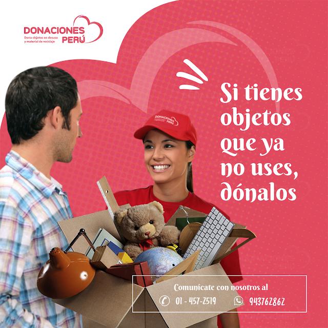 dona_objetos_desuso