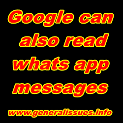 Google-can-also-read-whats-app-messages
