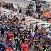 NASCAR México se prepara para llegar a la CDMX