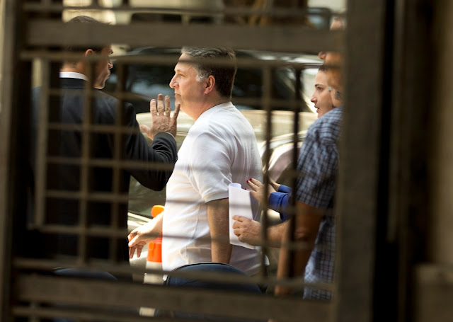 Resultado de imagem para Justiça manda remover Garotinho para hospital fora da prisão