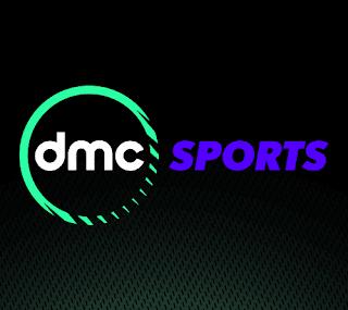 dmc sports - Nilesat Frequency