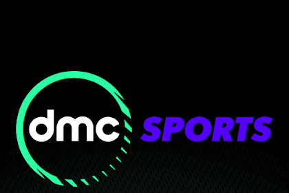 All Sports Channels Frequency