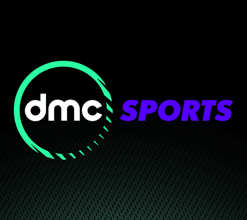 dmc sports - Nilesat Frequency
