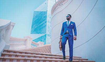 Safal Blogger Kaise Bane, niche blogging, micro niche blogging,blogging,