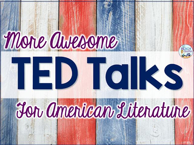 high school English, speaking and listening skills
