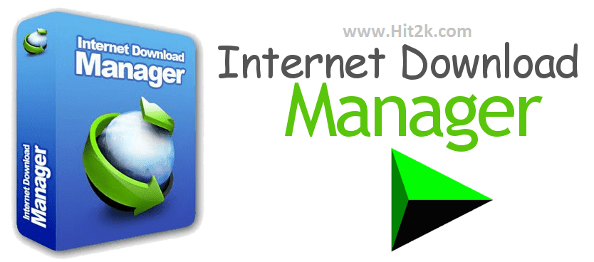 Internet Download Manager Crack 2016, Serial Number With Patch