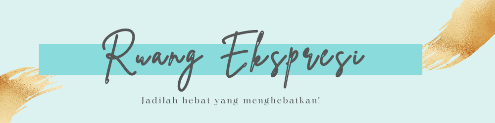 Banner Blog Di Sudut Hari