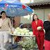 """Liêu Hà Trinh, Chí Thiện """"giải cứu"""" bắp cải cho bà con miền Trung tại Bữa Ngon Nhớ Đời"""