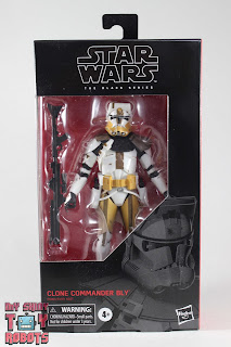 Star Wars Black Series Clone Commander Bly Box 01