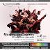 EL TRASHUMANTE DE LA NOCHE,  México de colores con el     séptimo pecado  en el Esperanza Iris