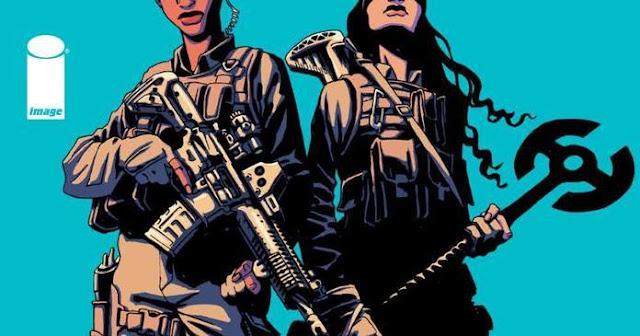 DP-wallpaper-the-old-guard-Netflix