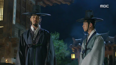 Splendid Politics Hwajung episode episode 15 review recap Cha Seung Won Gwanghae Yi ICheom Jung Woong In Lee Yeon Hee Jungmyung Hawi Seo Kang Joon Hong Joo Won Kang In Woo Han Joo Wan Kim Gae Shi Kim Yeo Jin Yi Ja kyung Gong Myeong Kang Joo Sun Jo Sung Ha Hawgidogam Queen Inmok Shin Eun Jung Heo Gyun Ahn Nae Sang Choi Moo Sun