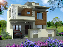 Ghar Planner Leading House Plan And Design