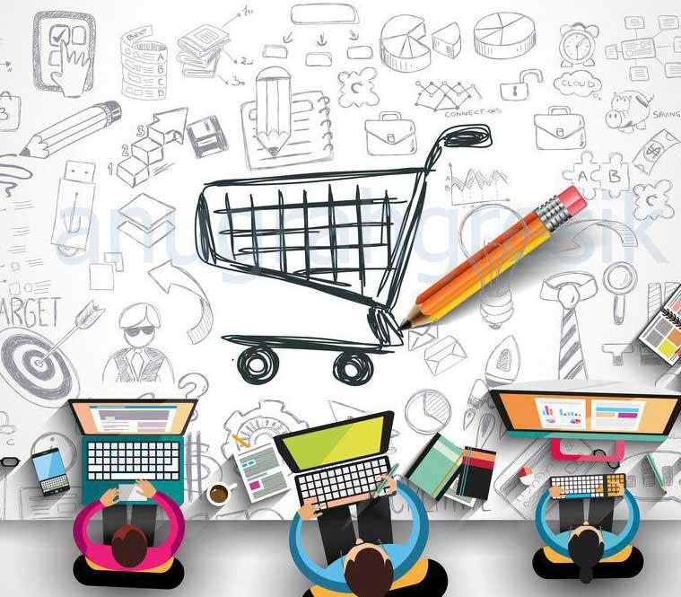 tips riset pasar bisnis online