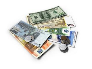 billetes-monedas-dinero-04