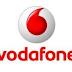 Statement from Vodafone M-Pesa on the present development around Demonetisation
