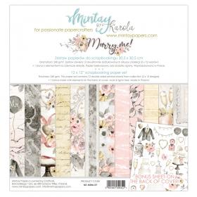 https://scrapkowo.pl/shop,mintay-marry-me-zestaw-papierow-30x30,8402.html