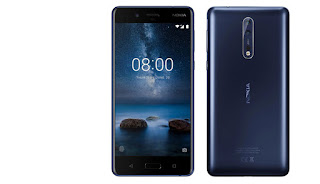 launched its cheapest smartphone till the engagement When Nokia two volition live on available for sale
