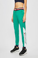 pantaloni-si-leggins-sport-dama-6