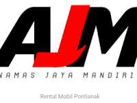 Avanza Matic dan Innova Reborn Terbaru tersedia di AnamAs Rental Mobil Pontianak