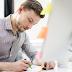 4 Tips Untuk Pekerja Yang Memiliki Mobilitas Tinggi